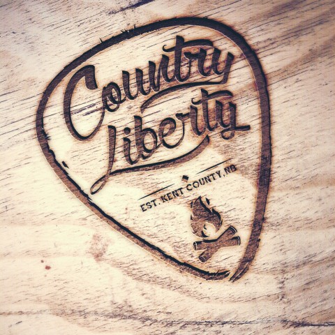 Country Liberty Apparel